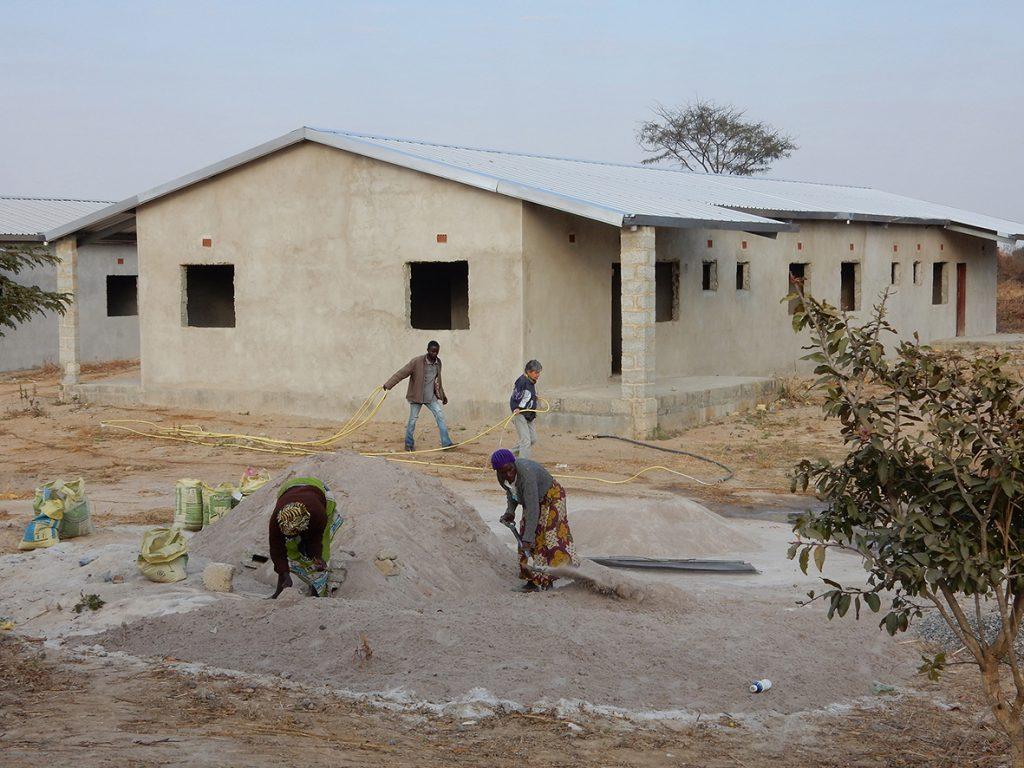 a-zambia-marisa-016