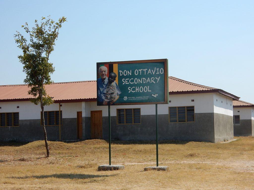a-zambia-marisa-101