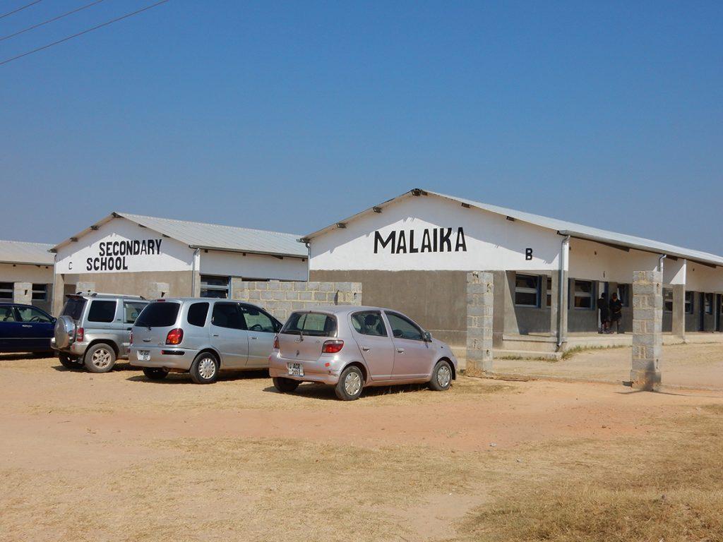 a-zambia-marisa-103