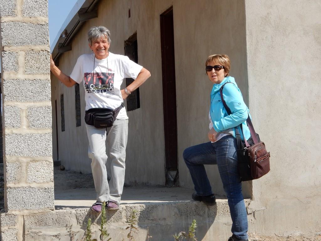zambia-marisa-097_res