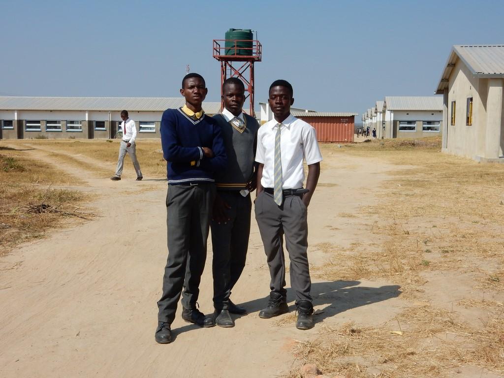 zambia-marisa-100_res