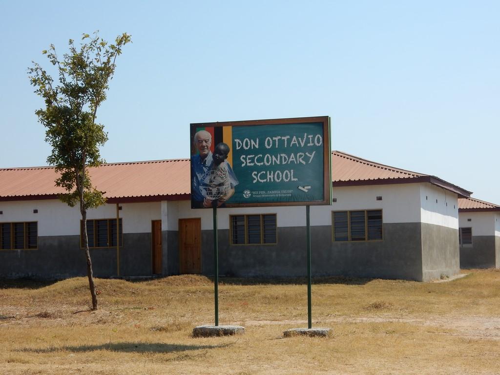 zambia-marisa-101_res