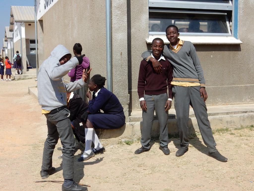 zambia-marisa-162_res