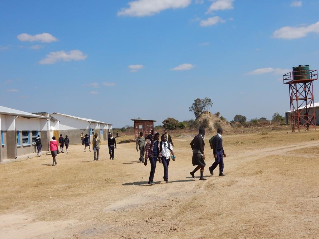 zambia-marisa-164_res
